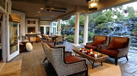 Backyard Porch Designs For Houses by Covered Back Porch Designs Luxury House Plans With