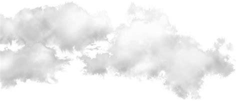 mentahan awan png mockup fresh
