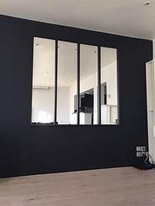 Grand Miroir Ikea : les 25 meilleures id es concernant miroir ikea sur pinterest mirroir rond miroirs d 39 or et ~ Teatrodelosmanantiales.com Idées de Décoration
