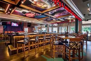 Hard Rock Cafe Memphis