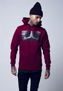 Streetwear Auf Rechnung : streetwear fashion online shop mister tee pray hoody ~ Themetempest.com Abrechnung