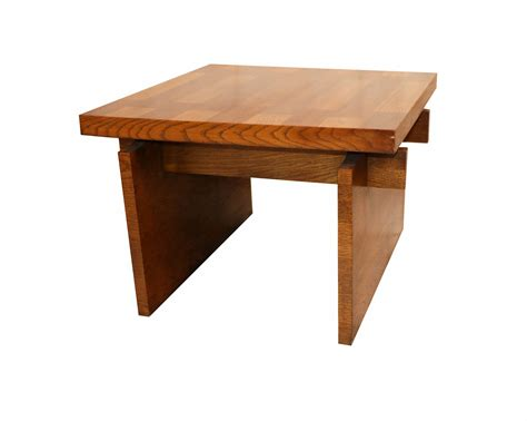 Gorgeous midcentury oval shaped coffee table with slightly slanted solid wood tapered legs, a walnut veneer top, and a breathtaking dark pecan finish. Mid Century Modern Lane Brutalist Oak Coffee Table   Mary Kay's Furniture
