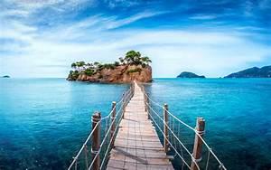 5 Reasons To Visit Zakynthos Greece Is