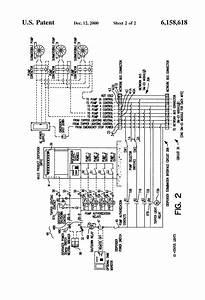 Patente Us6158618