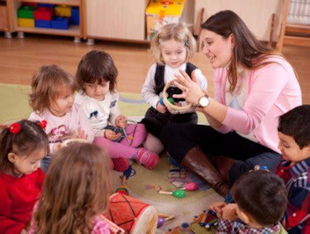 preschool age illinois גננות להורים אל תשלחו את ילדיכם בני ה 3 לגני ילדים של העירייה 434