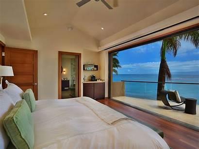 Bedroom Window Luxury Master Main