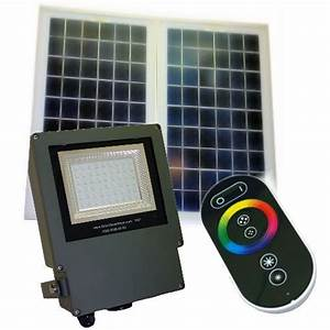 Best images about solar flood lights on