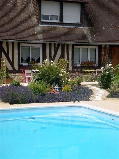 chambre d hote languedoc roussillon avec piscine maison d hote avec piscine chambres duhtes