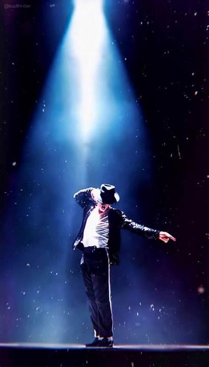 Michael Jackson Zedge Smile Bj Turkey Happy