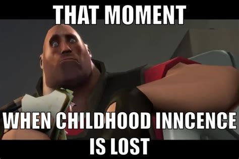Tf2 Memes - tf2 memes bing images