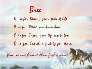 23 best images about Acrostic Name Poems For Girls on ...