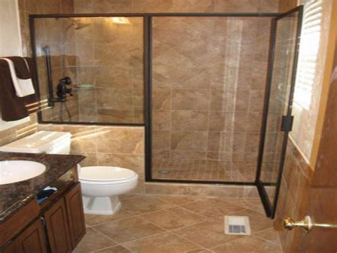 Bathroom Floor And Wall Tile Ideas Bathroom