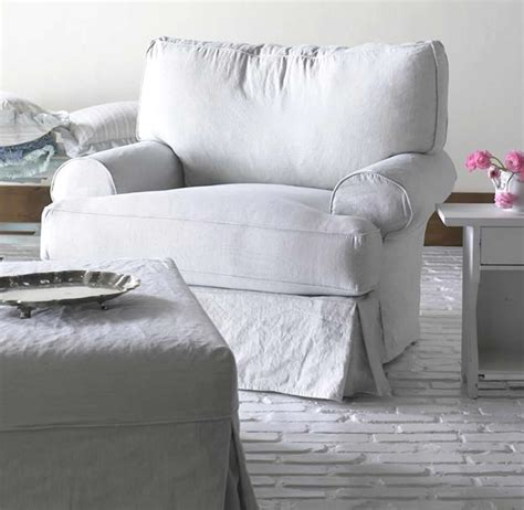 imposing medium size in lounge chairs as wells as bedroom