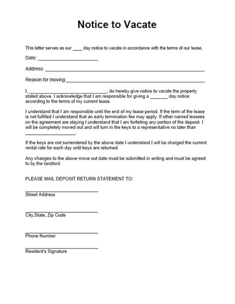 18 Luxury Agreement Letter To Vacate Premises Pics. References On Resume Template. Mechanic Business Cards Template Free. Microsoft Office Template Powerpoint. Red Dress For Graduation. Press Release Template Doc. Graduation Cake Toppers Hobby Lobby. 5160 Template For Word. Radio Station Website Template