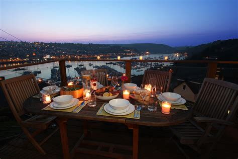 Cornish Cottage Holidays by Cottages In Cornwall With Cornish Cottage Holidays