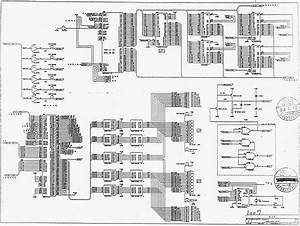 File Mv1fs-page1 Jpg