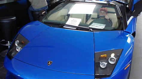 2009 Lamborghini Murcielago Pictures Cargurus