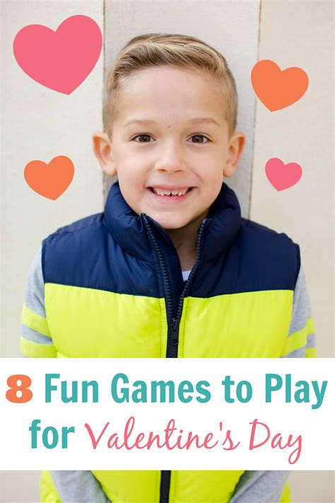 what is a fun game to play at christmas with family 8 and easy for s day happy home
