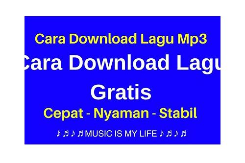 download lagu tegalan mp3