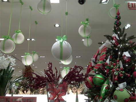 office decoration ideas  christmas quotemykaam