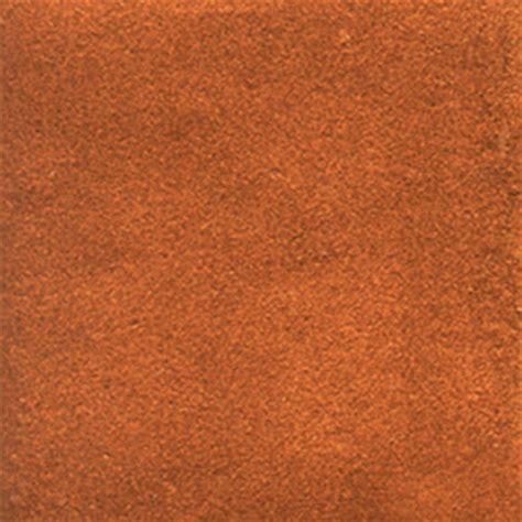Kupfer Metallic by Magic Metallic Copper Metallic Mm 102 Metall