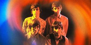 pink floyd 15 interesting facts you didn 39 t