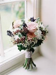 the 25 best wedding bouquets ideas on pinterest bridal With wedding party flowers ideas