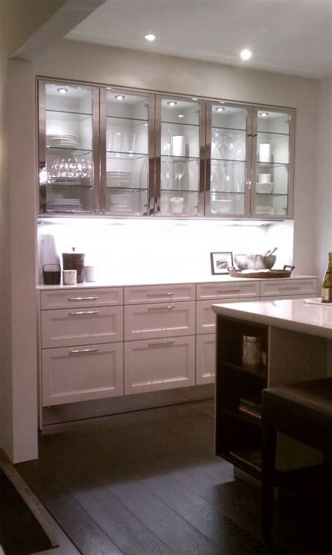 kitchen racks designs for the butler pantry butler s pantry ideas 2476
