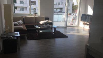 Wohnung Mieten Bochum Hordel by Seniorenwohnungen In Bochum Immowelt De