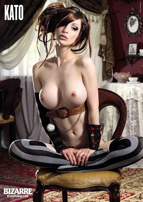kato 280 kate lambert aka kato cosplay pictures pictures luscious hentai and erotica