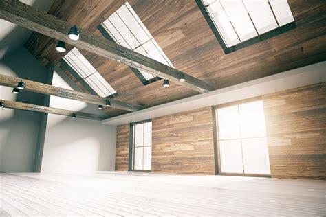 fen 234 tre de toit fixe caract 233 ristiques mise en œuvre ooreka