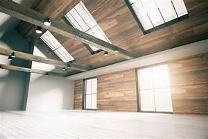 Fenetre De Toit Sur Mesure : fenetre de toit fixe home design nouveau et am lior ~ Premium-room.com Idées de Décoration