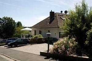 Living Haus Erfahrungen : jubil ums sommerfest mit tag der offenen t r oberhessen live ~ Frokenaadalensverden.com Haus und Dekorationen