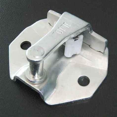 cer door lock car door lock latch for toyota
