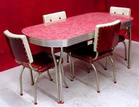 1950s kitchen furniture kitchen design photos