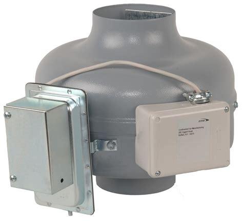 dryer duct booster fan dryer vent booster fan kit controls