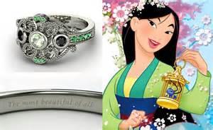 disney engagement rings disney engagement rings disney princess photo 36819079 fanpop