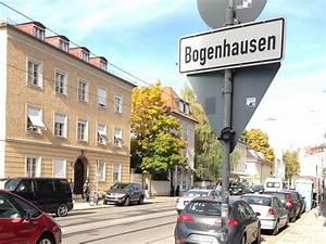 Lager Mieten München : lagerraum in m nchen bogenhausen mieten lager ~ Watch28wear.com Haus und Dekorationen