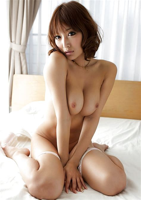 Hot Asian Amateurs Hot Japanese Babes 3