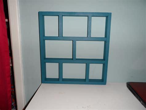 wooden display unitshelves     bookcase