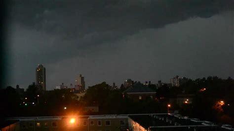 severe thunderstorm warningtornado