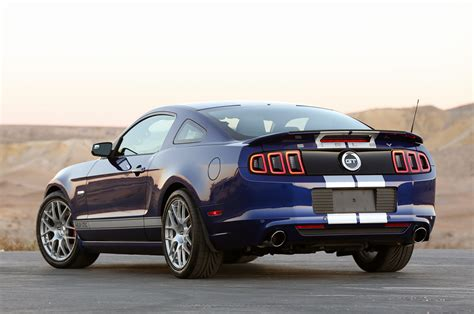 2014 mustang gt horsepower images shelby donating 2014 gt500 snake package to support