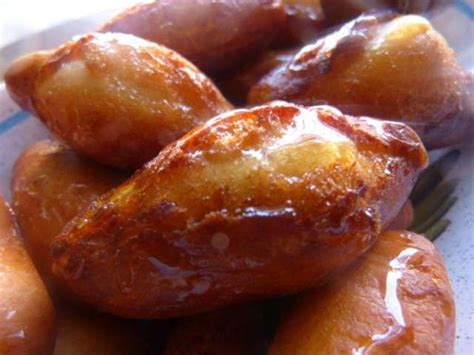cuisine louisa recettes de patisserie algerienne de la cuisine de louisa