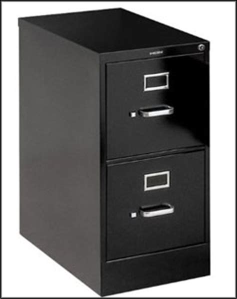 Black File Cabinet 2 Drawer by 2 Drawer File Cabinet Review