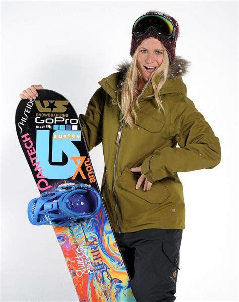 Sochi Winter Olympics Team USAs Hottest Athletes In