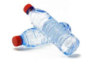 hilft viel wasser trinken beim abnehmen traumgewichtnet