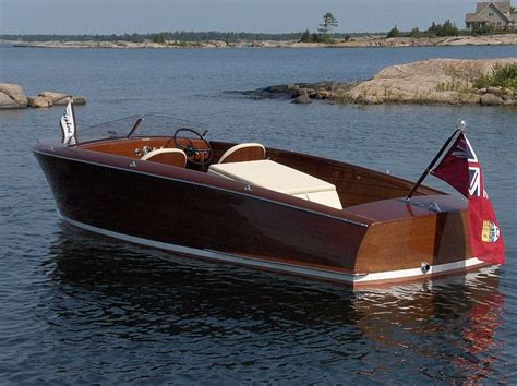 Wooden Runabout Boat Images by 5670 Best Wooden Runabout Boats Images On Wood