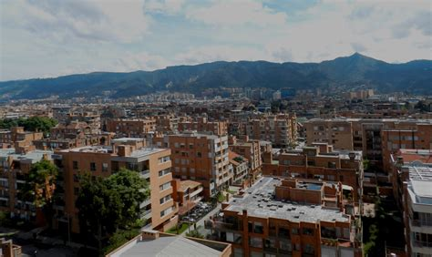 bogota wallpapers images  pictures backgrounds