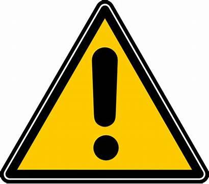 Caution Icon Clip Clipart Clker Hi