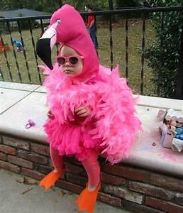Deguisement Halloween Bebe : top 20 des b b s qui ont un meilleur costume d halloween ~ Melissatoandfro.com Idées de Décoration